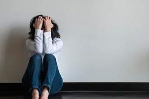 Tratamento para o transtorno de ansiedade