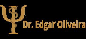 Dr. Edgar Oliveira